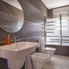 Отель Villa in Calpe, Alicante 103846 by MO Rentals ванная