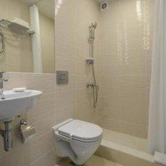 Гостиница Aterra Suite фото 8