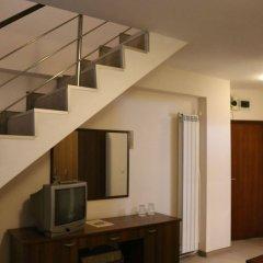 Отель Kralev Dvor удобства в номере фото 2