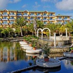 Отель Melia Las Antillas фото 3