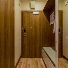 FlatHome24 Apart-hotel Khoshimina 16 интерьер отеля