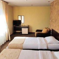 Отель Rusalka Болгария, Пловдив - отзывы, цены и фото номеров - забронировать отель Rusalka онлайн фото 12