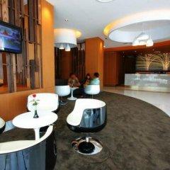 Rd Hotel интерьер отеля фото 3
