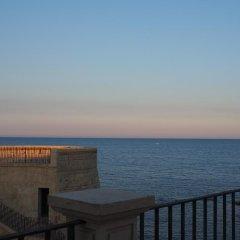 Отель Gutkowski Италия, Сиракуза - отзывы, цены и фото номеров - забронировать отель Gutkowski онлайн пляж