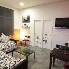 Апартаменты Sol Mayor Apartments комната для гостей фото 3