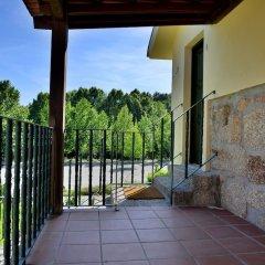 Отель Aldeia Do Tâmega Марку-ди-Канавезиш фото 15