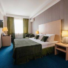 Гостиница Аврора в Курске 9 отзывов об отеле, цены и фото номеров - забронировать гостиницу Аврора онлайн Курск фото 13