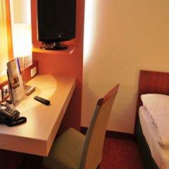 Отель Flandrischer Hof удобства в номере фото 2