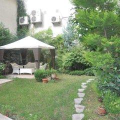 Sarnic Hotel (Ottoman Mansion) фото 8