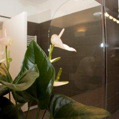 Отель Residence De La Gare спа фото 2