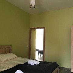 MK Rooms Kojori Resort Hotel сейф в номере