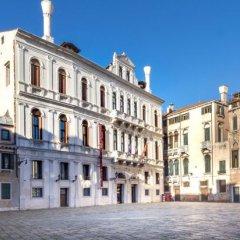 Ruzzini Palace Hotel фото 13