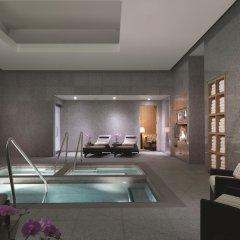 Отель Aria Sky Suites США, Лас-Вегас - отзывы, цены и фото номеров - забронировать отель Aria Sky Suites онлайн бассейн