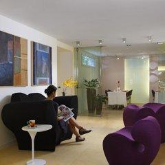 Elite Hotel Residence интерьер отеля фото 2