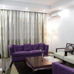 Hotel Ritz Aanisa комната для гостей фото 3