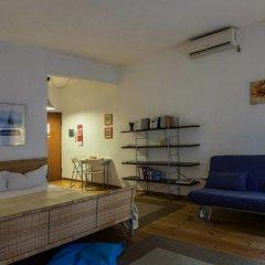 Отель B&B Centro Storico Via Manno комната для гостей фото 4