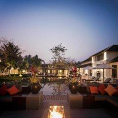 Отель Sofitel Luang Prabang фото 3