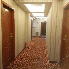 Panhua Hotel интерьер отеля фото 4