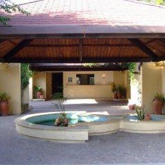 Отель Floriana Village Италия, Катандзаро - отзывы, цены и фото номеров - забронировать отель Floriana Village онлайн