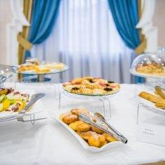 Гостиница AISHA BIBI hotel & apartments Казахстан, Нур-Султан - отзывы, цены и фото номеров - забронировать гостиницу AISHA BIBI hotel & apartments онлайн питание фото 3