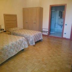 Отель Al Santo Италия, Падуя - 1 отзыв об отеле, цены и фото номеров - забронировать отель Al Santo онлайн комната для гостей
