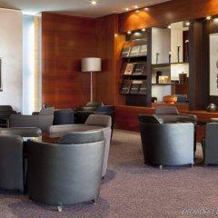 Отель AC Hotel Sevilla Forum by Marriott Испания, Севилья - отзывы, цены и фото номеров - забронировать отель AC Hotel Sevilla Forum by Marriott онлайн гостиничный бар