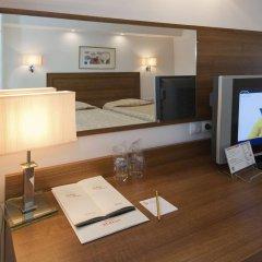 Отель Burgas Болгария, Бургас - 4 отзыва об отеле, цены и фото номеров - забронировать отель Burgas онлайн спа