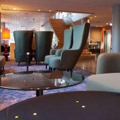 Clarion Hotel Stavanger интерьер отеля фото 2