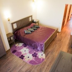 Гостиница Славянка в Кургане отзывы, цены и фото номеров - забронировать гостиницу Славянка онлайн Курган фото 2