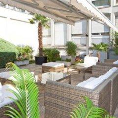 Отель Drake Longchamp Swiss Quality Hotel Швейцария, Женева - 5 отзывов об отеле, цены и фото номеров - забронировать отель Drake Longchamp Swiss Quality Hotel онлайн фото 5