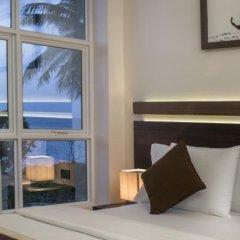 Отель Whiteharp Beach Inn Мальдивы, Мале - отзывы, цены и фото номеров - забронировать отель Whiteharp Beach Inn онлайн фото 24