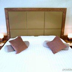 Bilderberg Garden Hotel комната для гостей фото 5