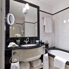 Гостиница Эрмитаж - Официальная Гостиница Государственного Музея ванная