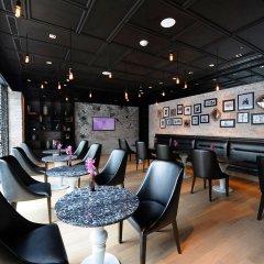 Отель Mode Sathorn Бангкок гостиничный бар