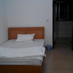 Апартаменты Vip Apartment Сямынь комната для гостей фото 2