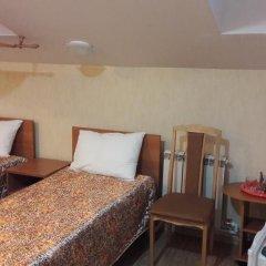 Гостиница Кристаил в Ярославле - забронировать гостиницу Кристаил, цены и фото номеров Ярославль удобства в номере