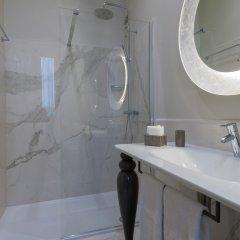 Отель Brera Prestige B&B ванная фото 2