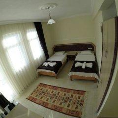 Our Place Hotel интерьер отеля