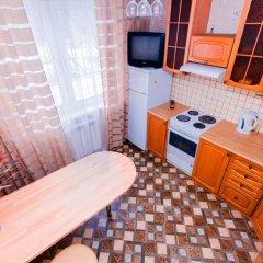 Гостиница Evrostandart Apartments в Москве отзывы, цены и фото номеров - забронировать гостиницу Evrostandart Apartments онлайн Москва в номере