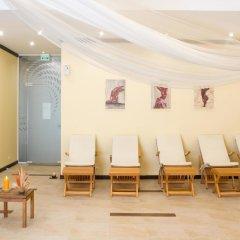 Отель Saint Ivan Rilski Hotel & Apartments Болгария, Банско - отзывы, цены и фото номеров - забронировать отель Saint Ivan Rilski Hotel & Apartments онлайн помещение для мероприятий