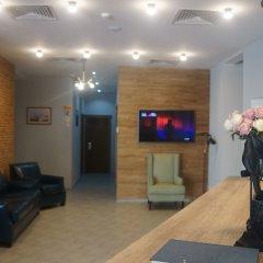 Отель Metekhi Line Грузия, Тбилиси - 1 отзыв об отеле, цены и фото номеров - забронировать отель Metekhi Line онлайн интерьер отеля фото 2
