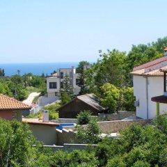 Отель Guest House Yanakievi Болгария, Балчик - отзывы, цены и фото номеров - забронировать отель Guest House Yanakievi онлайн пляж
