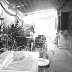 Hostel Rogupani Сан-Рафаэль гостиничный бар