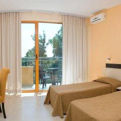 Hotel PrimaSol Sunrise - Все включено комната для гостей фото 3