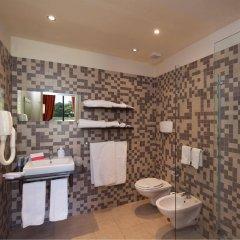 Отель VOI Floriana Resort Симери-Крики удобства в номере