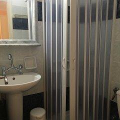 Avra Hotel ванная фото 2
