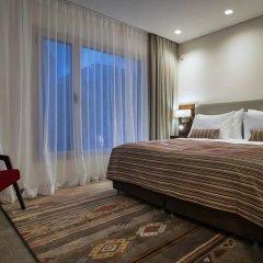Elma Hotel and Art Complex Израиль, Зихрон-Яаков - отзывы, цены и фото номеров - забронировать отель Elma Hotel and Art Complex онлайн комната для гостей фото 2