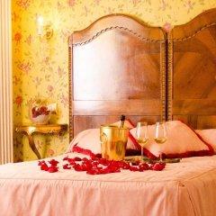 Отель Relais Alcova Del Doge Италия, Мира - отзывы, цены и фото номеров - забронировать отель Relais Alcova Del Doge онлайн сауна