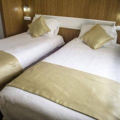 Отель Larende Нидерланды, Амстердам - 1 отзыв об отеле, цены и фото номеров - забронировать отель Larende онлайн комната для гостей фото 2