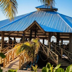 Hotel Costa Azul Faro Marejada пляж фото 2